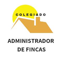 Administrador de Fincas en León